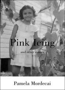 PinkIcingcover