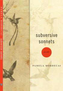 Subversive Front